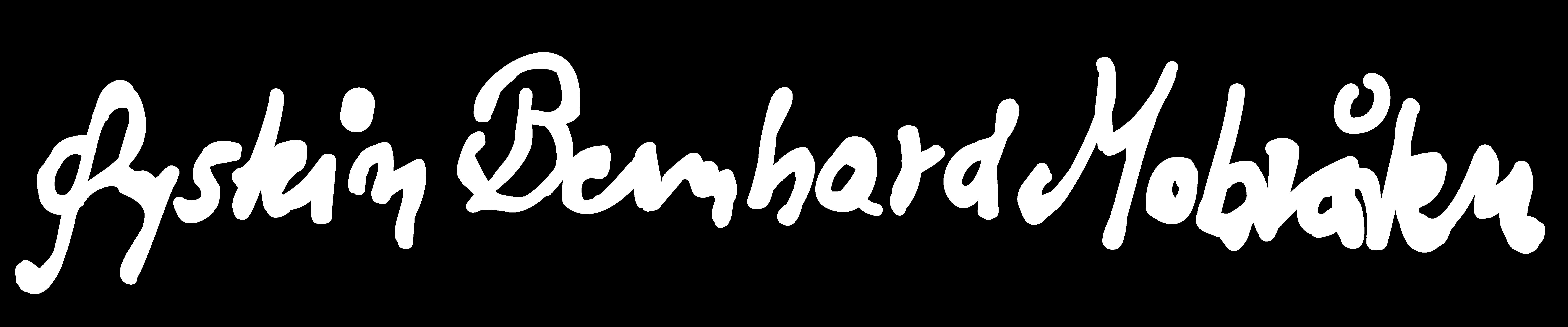 Mobråten